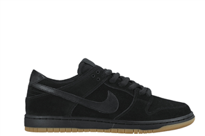 Nike Dunk Low Pro Iw Shoes