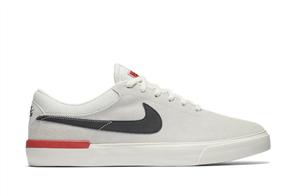 Nike Sb Koston Hypervulc Shoes 108