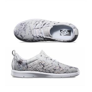 Vans Otw Tesella Shoes
