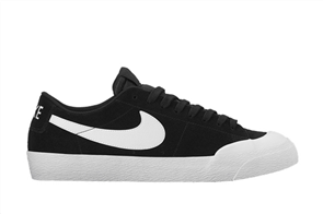 Nike Sb Blazer Zoom Low Xt 019