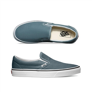 Vans Cso Goblin Blue/True White
