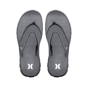 Hurley Fusion  Sandal, Cool Grey 06B