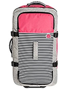 Roxy Fly Away Too J Lugg Sgrh, Heritage Heather