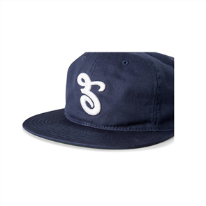 Element Norcross Cap NZ36