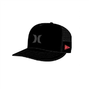 Hurley Jacare Hat, 00A