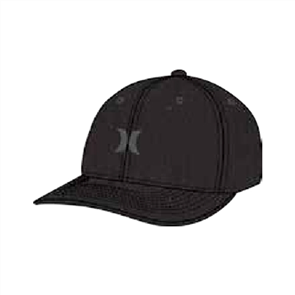 Hurley Chiller Hat, 00A