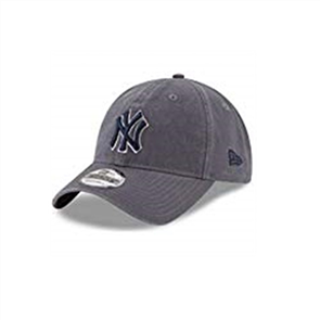 NewEra NEW YORK YANKEES CORE CLASSIC TW CAP, OSFA