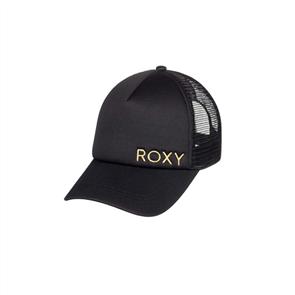 d3e2a691b275b Roxy Caps & Snapbacks