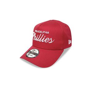NewEra 940AF PHILADELPHIA PHILLIES Q220 STORY CAP