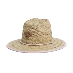 Billabong BEACH DAYZ HAT, NATURAL