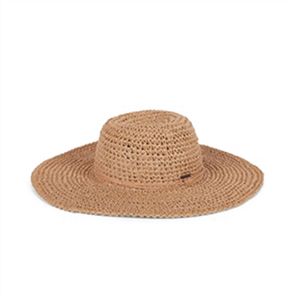 Billabong BRIGHTSIDE HAT, CHAI