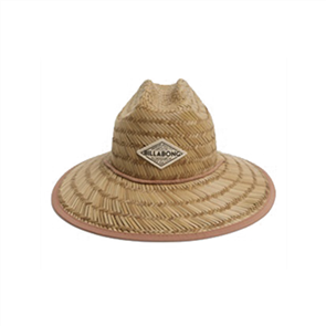 Billabong TIPTON HAT, BROWN SUGAR