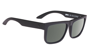 SPY Discord Sunnies Soft