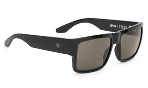 SPY Cyrus Sunnies
