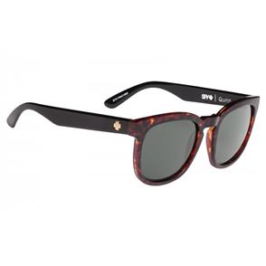 SPY Quinn Alana Sunglasses