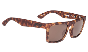 SPY Atlas Sunnies - SFT Mt