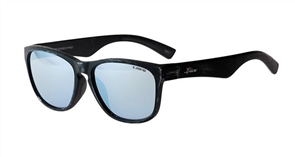 Liive Mob - Revo Signature Series Sunglasses, Wire Brush Black