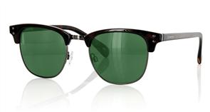 Carve Millenials Sunglasses, Tort
