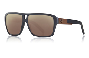 Dragon The Jam Sunnies Polarized