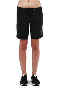 "Hurley Phantom 9"" Boardshort, Black"