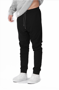RPM Tech Tracky, Black