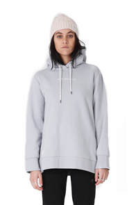 RPM Slouch Hood, Blue