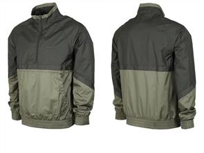 Nike SB Ishod Jacket, Sequoia/ Olive