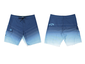 Billabong VOLTURA OG BOARDSHORTS, NAVY