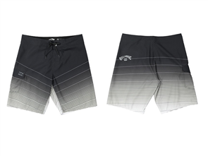 Billabong VOLTURA OG BOARDSHORTS, STEALTH