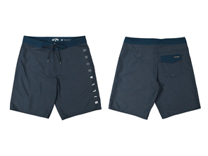 Billabong SHADOW CUT OG BOARDSHORTS, NAVY HEATHER