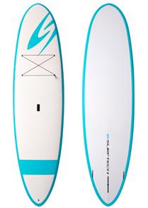 Surftech Generator Coretech Sup - Blue