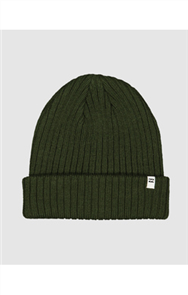 Billabong ARCADE BEANIE, DARK MILITARY