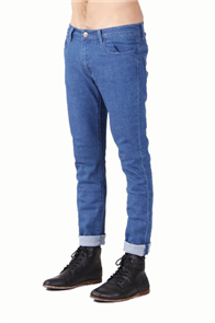 RPM Rebel Jean, Blue