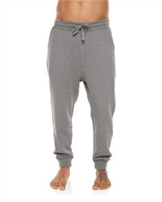 Oneill JACKS BASE TRACKIE PANT, GREY MARLE