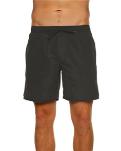 Oneill Jacks Base Lined Elastic, Black Out