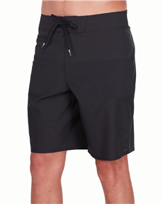 Billabong Tribong Airlite Stealth Board Shorts, Black