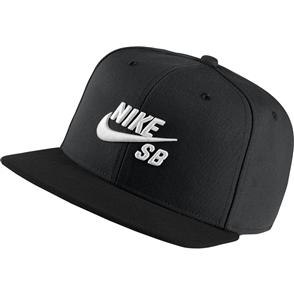 Nike Nike SB Hat, Black