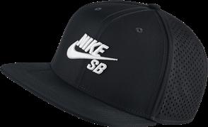 Nike SB Aerobill Hat