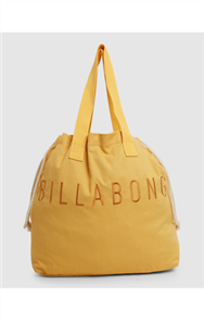 Billabong INFINITY BEACH BAG, SUNBURST