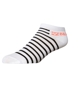 Billabong Pair of Socks New Surf
