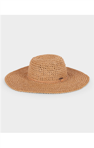 Billabong BRIGHTSIDE HAT, CHAI