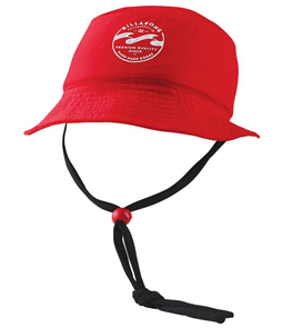 Billabong Beach Day Hat