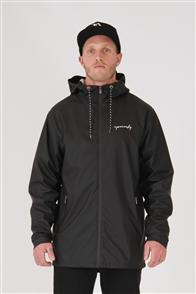 RPM Raincoat