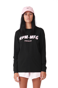 RPM Pavement L/S Tee