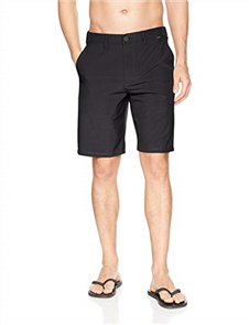 Hurley Phantom Flex  Walk Short, 00A