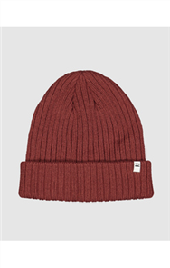 Billabong ARCADE BEANIE, OXBLOOD