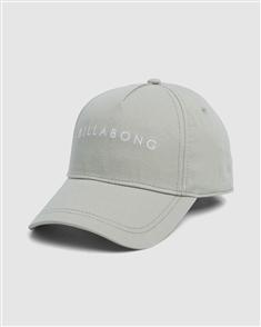 Billabong SERENITY CAP, PISTACHIO