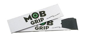 "MOB MOB GRIP BLACK SHEET, 9"" X 33"""