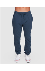 Billabong OD FLEECE PANT, NAVY