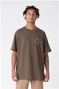 RPM Smile Tee, Army